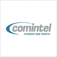 Link toComintel 1 logo
