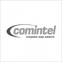 Link toComintel 3 logo