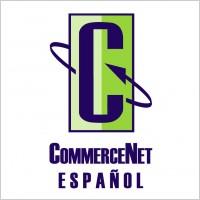 Link toCommercenet logo