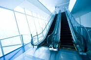 Link toCommercial lift pictures download