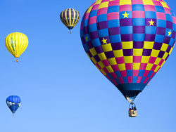 Link toCommercial pictures hot air balloon 02-hd pictures