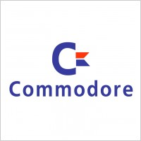 Link toCommodore 1 logo