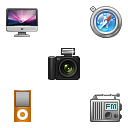 Link toCommon icons 2