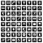 Link toCommon icons