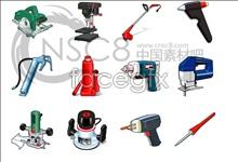 Common tools icon