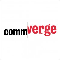 Link toCommverge logo