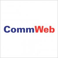 Link toCommweb logo