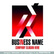 Link toCompany business logos creative design 01 vector