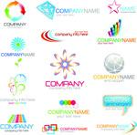 Link toCompany logo