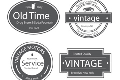 Link toComplex-old time tag vector