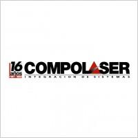 Link toCompolaser logo