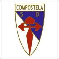 Link toCompostela 0 logo