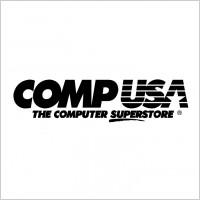 Link toCompusa 0 logo