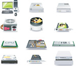 Link toComputers and accessories icon