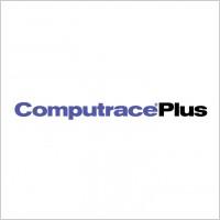 Link toComputrace plus logo