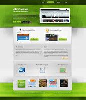Link toComtasa - easytemplates.org