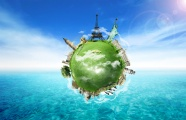 Link toConcept design perfect picture download
