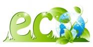 Link toConcept innovation logo picture download