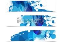 Link toConcept of blue banner