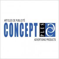 Link toConcept plus logo
