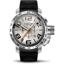 Link toConcept watch icon