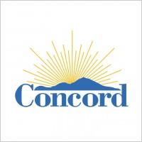 Link toConcord 0 logo