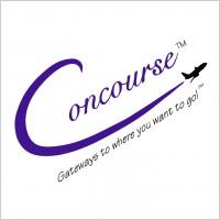 Link toConcourse logo