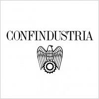Link toConfindustria logo