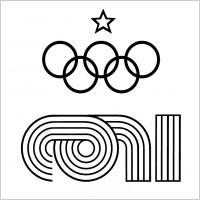 Link toConi logo