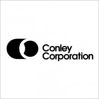 Link toConley corporation logo