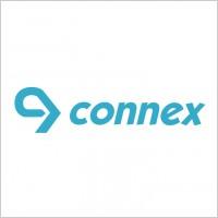 Link toConnex 2 logo