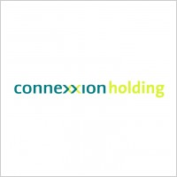Link toConnexxion holding logo