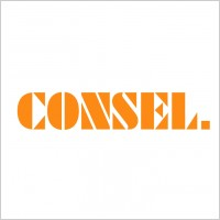 Link toConsel logo