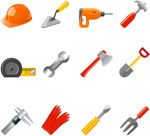 Link toConstruction equipment icons
