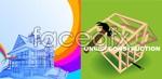 Link toConstruction vector