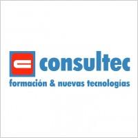 Link toConsultec logo