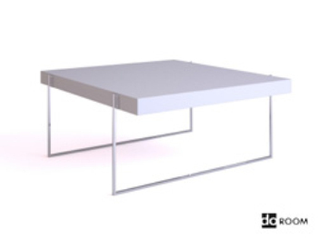 Link toContemporary and concise desktop 3d model