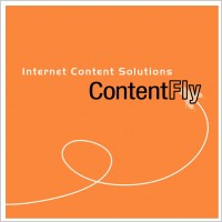 Link toContentfly logo