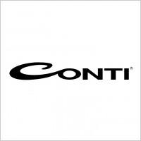 Link toConti logo