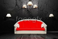 Link toContinental fine sofa high definition pictures