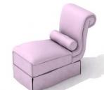 Link toContinental furniture/sas (52_ 3d model