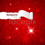Link toContinental gorgeous shade 4 vector