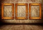 Link toContinental interior 3 psd