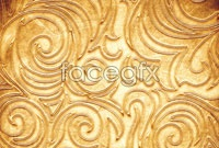 Link toContinental relief pattern high definition pictures