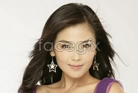 Link toContinental star actor liu tao hd pictures