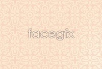 Link toContinuous shading of the quartet background vector