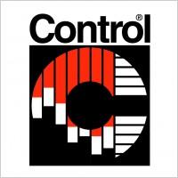 Link toControl logo