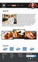 Link toCook webdesign