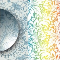 Link toCool background pattern vector