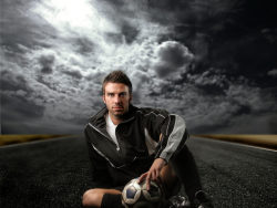 Link toCool football hd picture-8